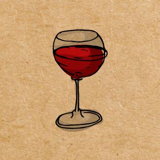 vino_sottocategoria