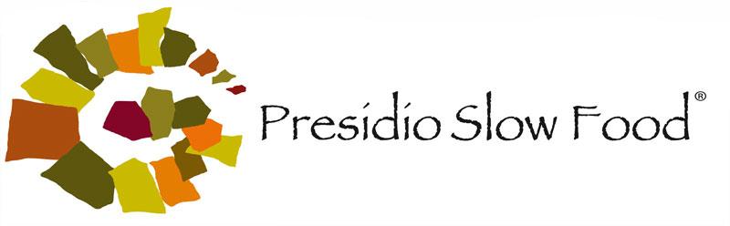logo-presidioSlowFood-800