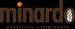 Bucatini – di Minardo Pastificio Artigianale