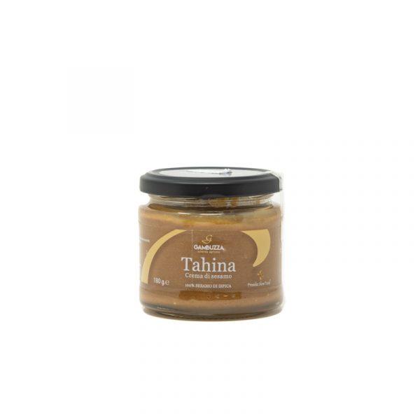 Salsa Tahina - cantina Frasca